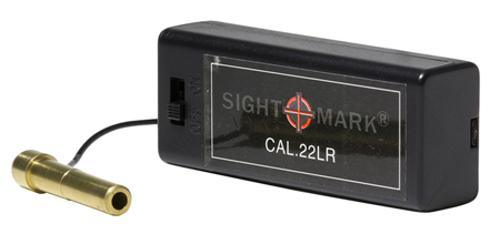 sightmark - Boresight - .22LR for sale