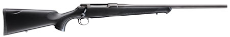 Blaser Sauer USA - 100 - 6.5x55mm for sale