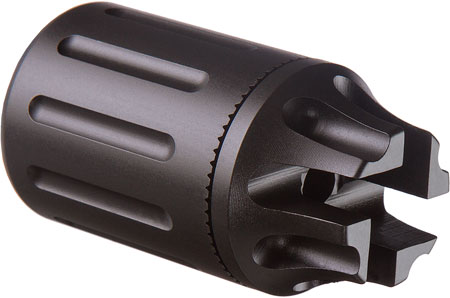 PWS CQB AR15 1/2X28 BLK FSC - for sale