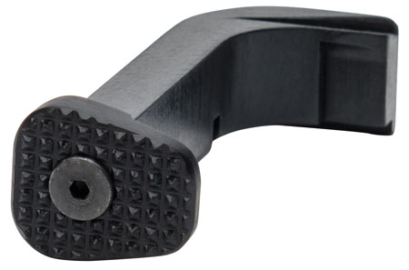 ZEV EXT MAG RLS SML BLK FOR GEN3 - for sale