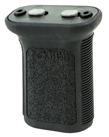 BCM GUNFIGHTER VERT GRP KEY MOD3 BLK - for sale