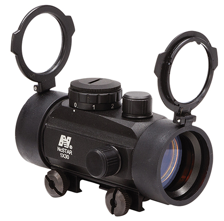 NCSTAR | VISM - Tube Reflex Optic -  for sale