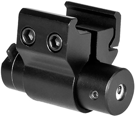NCSTAR COMP LASER SIGHT WVR MNT BLK - for sale