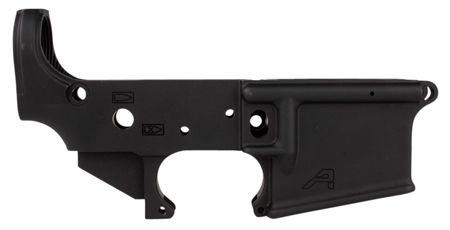 aero precision - Stripped Lower Receiver - Multi-Caliber for sale