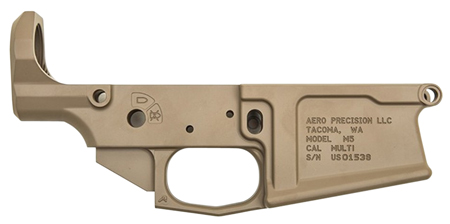 aero precision - M5 - Multi-Caliber for sale