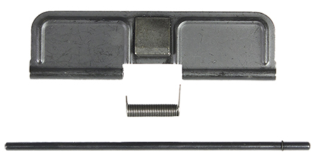 CMMG EJECTION PORT COVER KIT - for sale