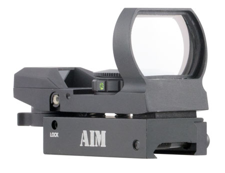 aim sports inc - Dual Illuminated -  for sale