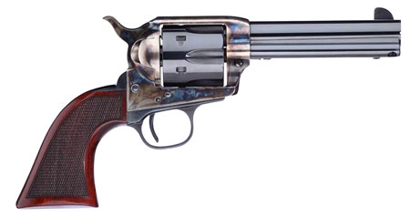 Taylors & Co - Short Stroke Smoke Wagon - .45 Colt for sale