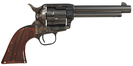 Taylors & Co - 1873 - .357 Mag for sale