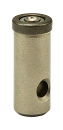 POF ROLLER CAM PIN ASSEMBLY 308 - for sale