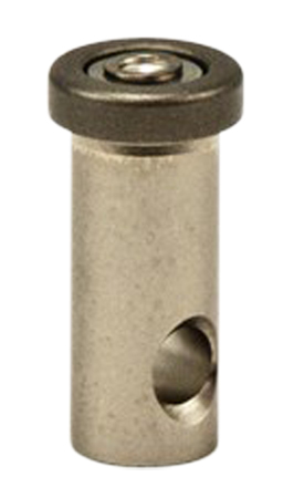 POF ROLLER CAM PIN ASSEMBLY 223 - for sale