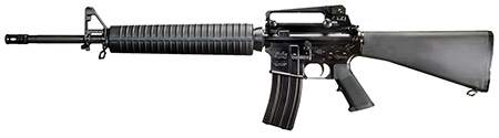 Windham Weaponry - M4A4 - .223 Remington for sale