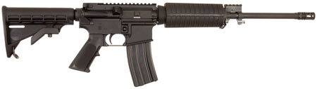 Windham Weaponry - SRC - .300 AAC Blackout for sale