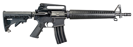 Windham Weaponry - M4 - .223 Remington for sale