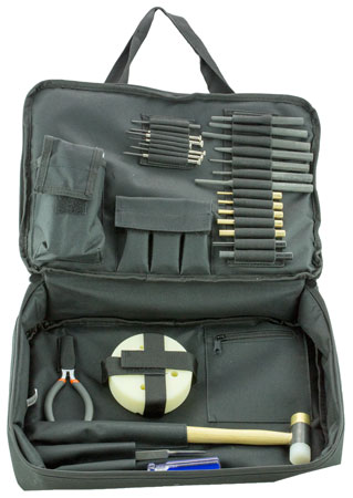 NCSTAR | VISM - Essential Gunsmith Tool Kit -  for sale