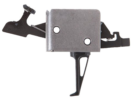 cmc triggers corp - 2-Stage Trigger -  for sale