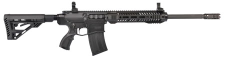 "UTAS XTR-12 12GA 20.5"" 5RD BLK - for sale"