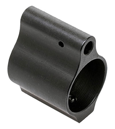 CMMG LOW PRO GAS BLOCK .750 ID - for sale
