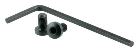 wilson combat - Hex Head Grip Screws -  for sale