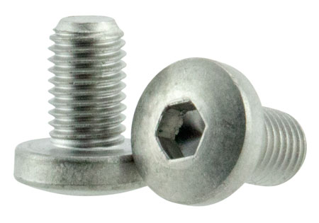WILSON HEX HEAD GRIP SCREWS 4/SS - for sale