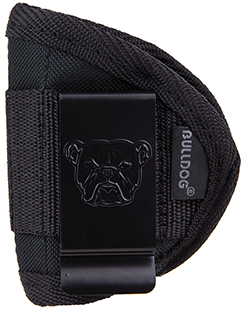 Bulldog Cases - Inside The Pants -  for sale