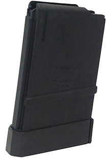 thermold design & develop - AR-15 - .223 Remington for sale