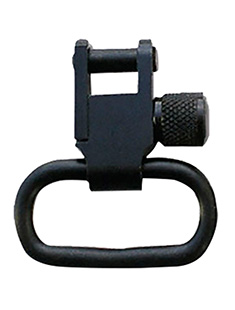 "grovtec usa inc - Locking - 1 ""LOOPS for sale"