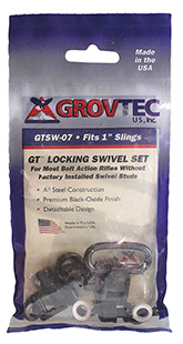"grovtec usa inc - Swivel Set - 1 "" for sale"