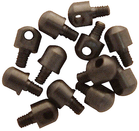 grovtec usa inc - Machine Screws -  for sale