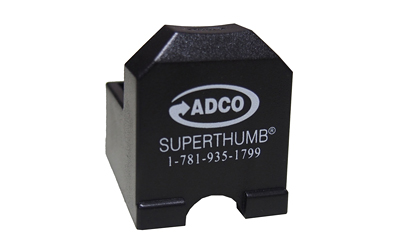 ADCO SUPER THUMB LOADER EXT 10/22 - for sale