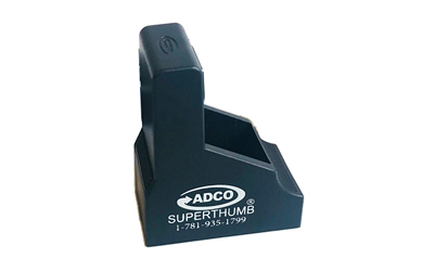 ADCO SUPER THUMB LOADER DBL STK 380 - for sale