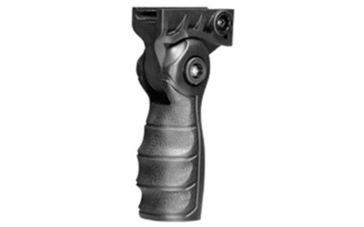 ADV TECH FOREND PISTOL GRIP BLK - for sale