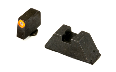 AMERIGLO SUP TRIT SIGHTS FOR GLK O/B - for sale