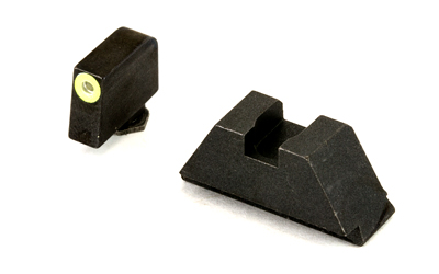 AMERIGLO SUP TRIT SIGHTS FOR GLK G/B - for sale