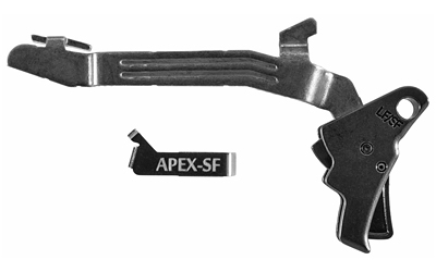APEX BK AE TRG KIT FOR GLK 43/43X/48 - for sale