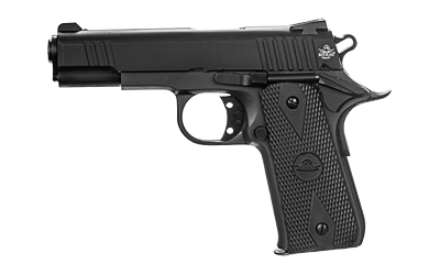 ROCK ISLAND BABY RCK 380ACP 7RD 3.75 - for sale