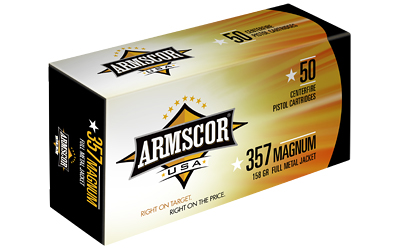 Rock Island Armory|Armscor - Armscor Precision - .357 Mag for sale