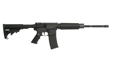 "ARML AR DEF15 556 16"" 30RD BLK - for sale"