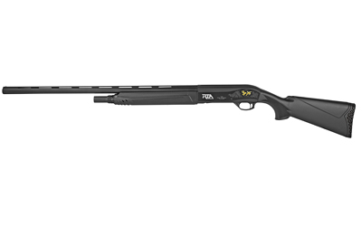 "Rock Island Armory|Armscor - Traditional - 12 Gauge 3"" for sale"