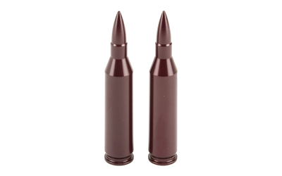 pachmayr - Rifle Snap Caps - .243 Win for sale