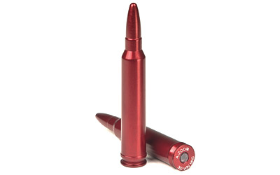 pachmayr - Rifle Snap Caps - .300 Win Mag for sale
