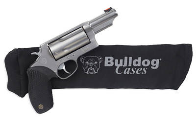 BULLDOG HANDGUN SOCK BLK - for sale