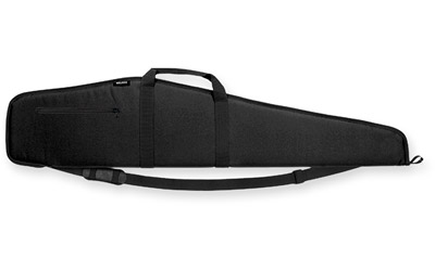 "BULLDOG EXTREME RIFLE CASE BLK 48"" - for sale"