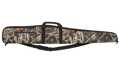 BULLDOG EXTREME MAX IV CAMO/BRN  52 - for sale