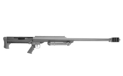 Barrett - M99 - .50 BMG for sale