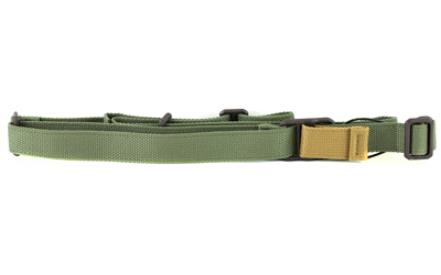 BL FORCE VICKERS AK SLING OD - for sale