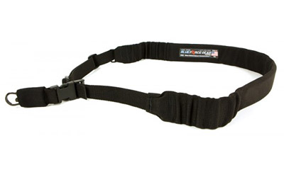 BL FORCE UDC PADDED BUNGEE SLNG BK - for sale
