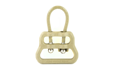 "BL FORCE ULOOP 1.25"" TAN - for sale"