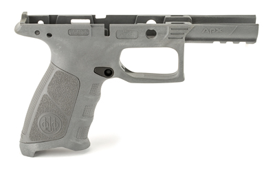 BERETTA APX GRIP FRAME WOLF GREY - for sale