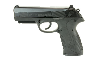 "BERETTA PX4 STORM 9MM 4"" BL 2-17RD - for sale"